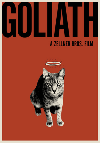 goliath_poster_for_web.jpg