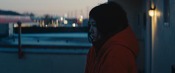 Kumiko-Balcony_film_still_web_SeanPorter
