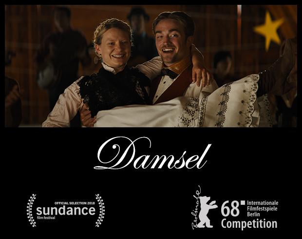 DAMSEL_Sundance-Berlin_011718